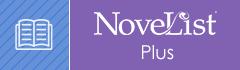 Button to NoveList Plus